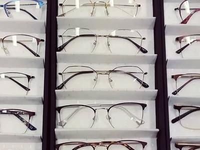 okulary 02