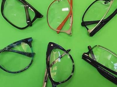 okulary 04
