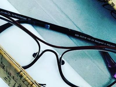 okulary 07