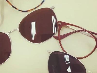 okulary 08