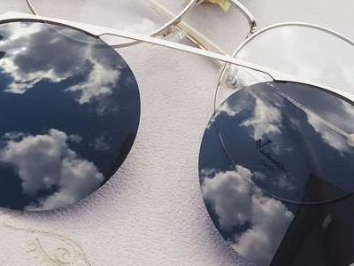 okulary 09