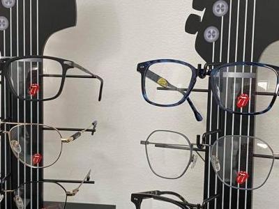 Okulary 39