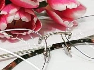 okulary 22