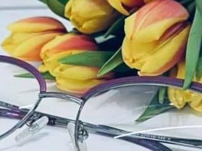 okulary 23