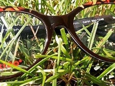 okulary 20