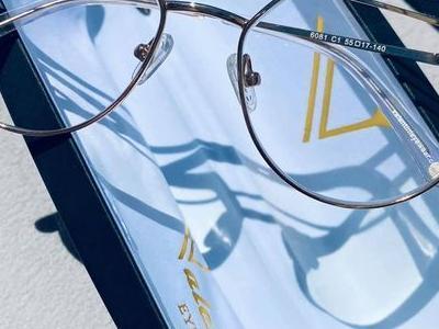 okulary 17