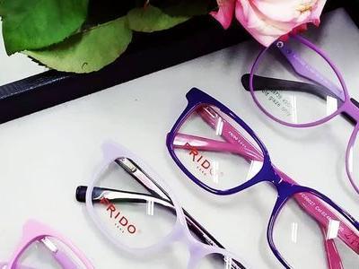 okulary 12
