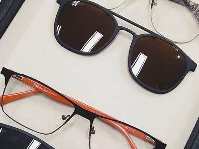 okulary 10